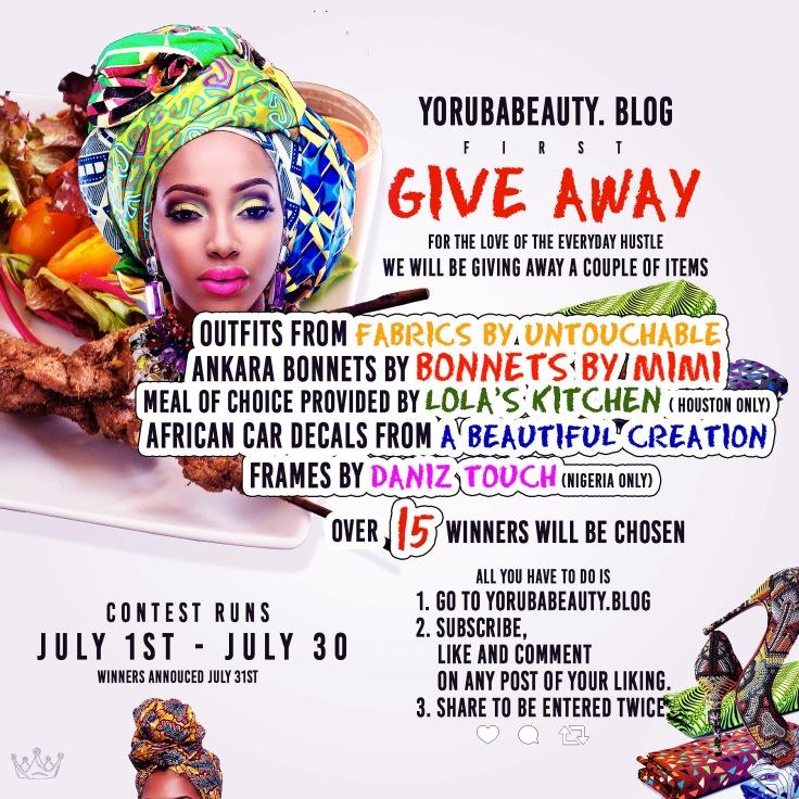 yoruba giveaway3 copy.jpg